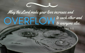 may-the-lord-make-your-love-increase-and