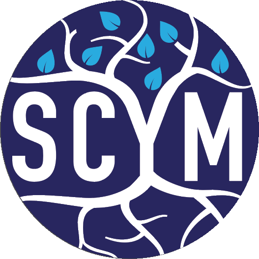 Springfield City Youth Mission (SCYM)