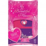 beautiful princess bible